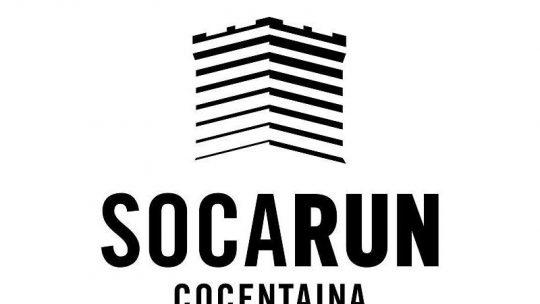 El club soca-run organiza de nuevo la IV edición del Trail Fira de Tots Sants el 10 de Noviembre de 2019 en Cocentaina